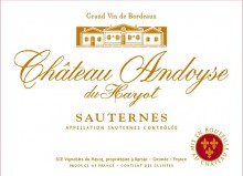 etiquette_chateau_andoyse_du_hayot